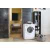 Lave-linge NO 149XM/1-S
