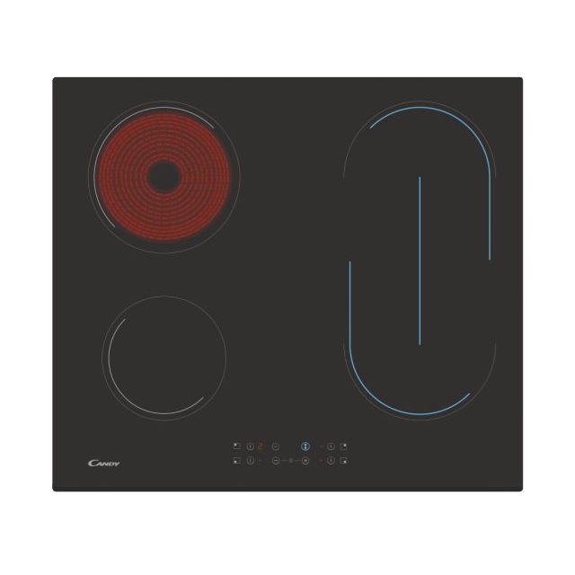 Tables de cuisson CH64BVT