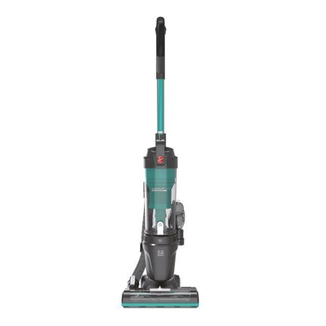 Upright vacuum cleaners HU300NXL 001
