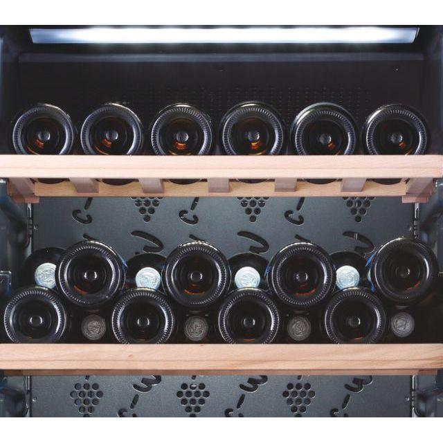 Caves à vin WS105GA
