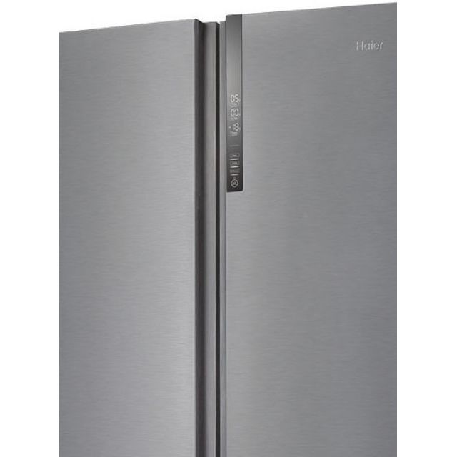 Multi Door Fridge Freezers HTF-610DM7(UK)