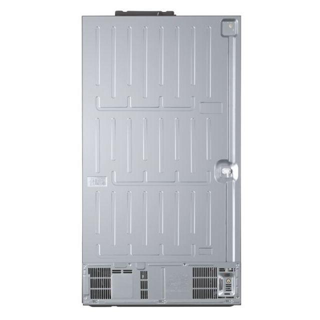 Multi Door Fridge Freezers HB26FSSAAA(UK)