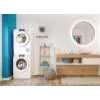 Washing Machines RO16104DWMCE-80