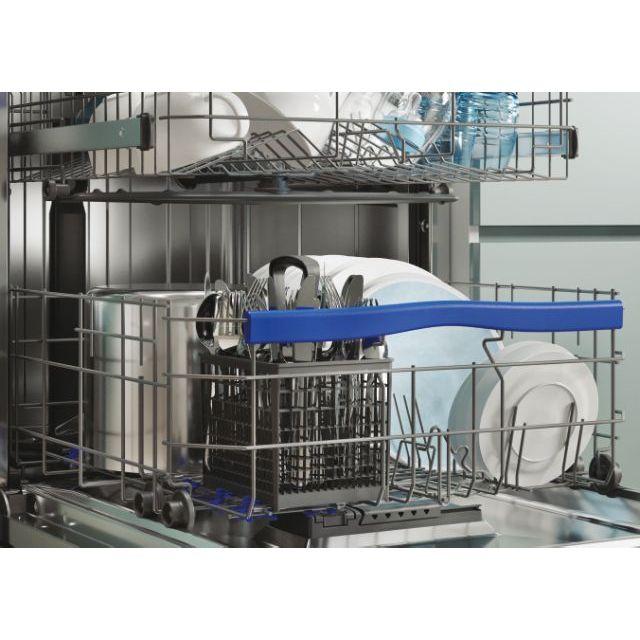 Pomivalni stroji CDIN 4D620PB/E