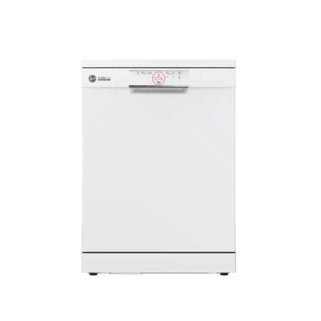 Dishwashers HSF 5E3DFW-80