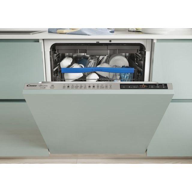 миялни машини CDIMN 4S622PS/E