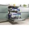Pomivalni stroji CDIMN 4S622PS/E