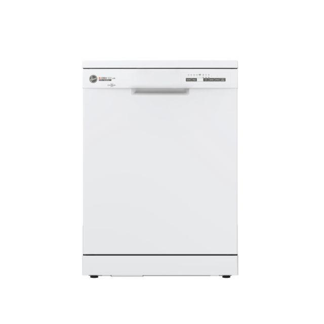 Máquinas de lavar loiça HDPN 1L360OW