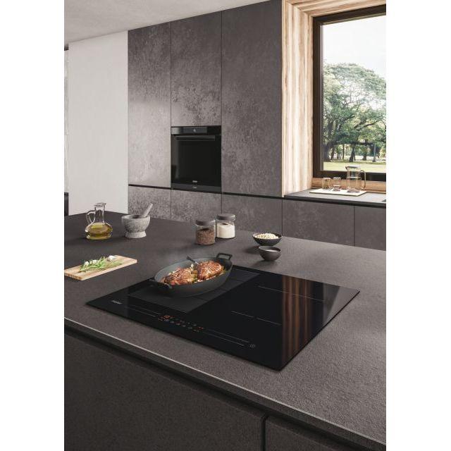 Tables de cuisson HAMTP64MC
