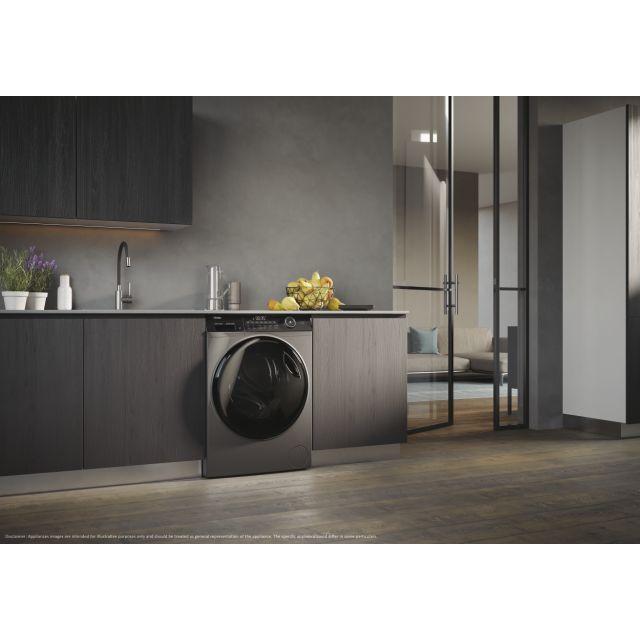 Washing Machines HW100B14959S8U1U