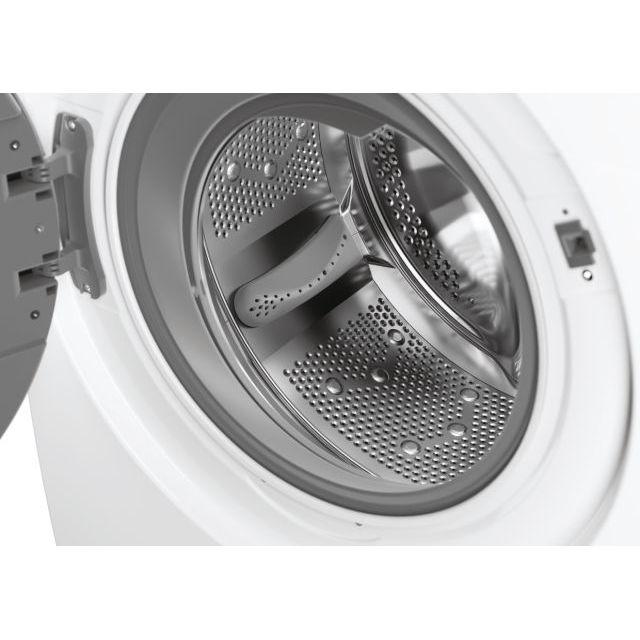 Waschmaschinen Frontlader HWPD 69AMBC/1-S