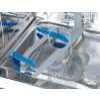 Pomivalni stroji CDPN 4S603PX/E