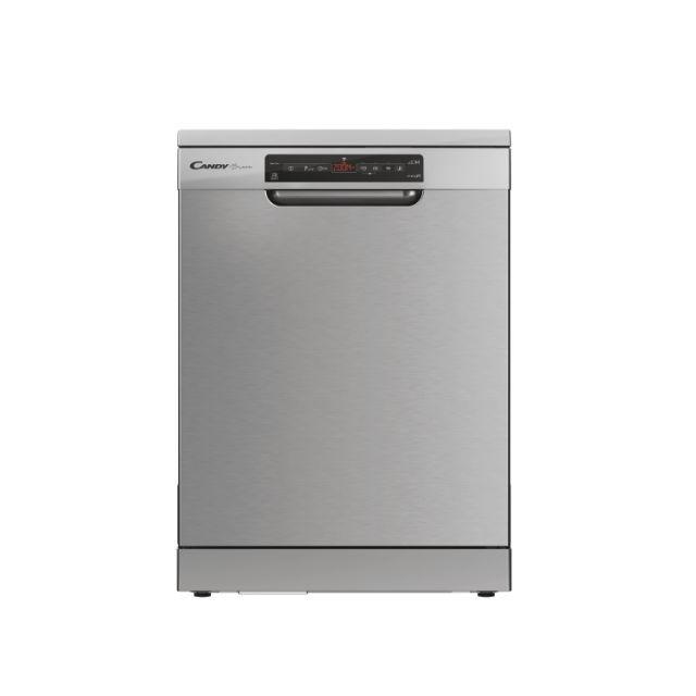 Πλυντηρια πιατων CDPN 2D522PX/E