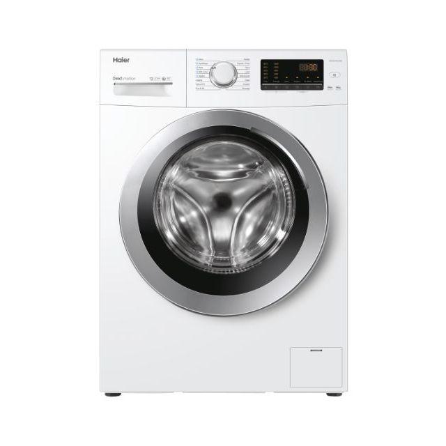 Lave-linge HW100-B1239N-FR