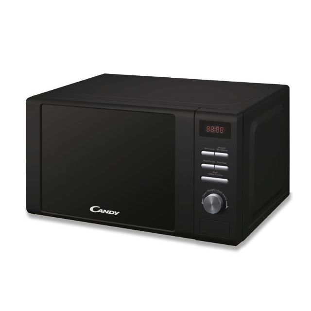 Microwaves CMXW20DB-SASO