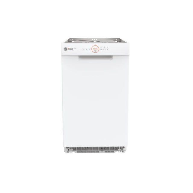 Dishwashers HDPH 2D945W-86